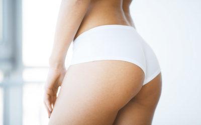 Warnung vor Brazilian Butt Lift