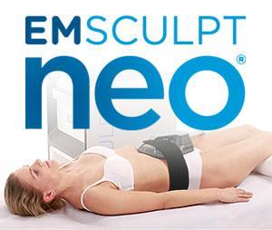 Emsculpt Neo